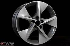 toyota camry 18 quot 2012 2013 2014 12 13 14 factory oem wheel