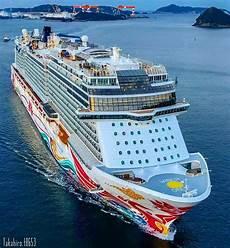 best cruise deals etoptravels com book now vacations travel cruise hotels etoptravels