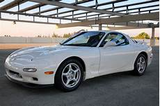 mazda rx 7 this pristine mazda rx 7 can be yours for 30 000 gear patrol
