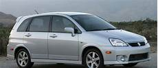 auto air conditioning repair 2006 suzuki aerio user handbook used suzuki aerio for sale special offers edmunds