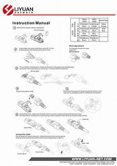 usb to rj11 wiring diagram usb wiring diagram