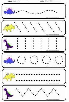 prewriting worksheets homeschooldressage com