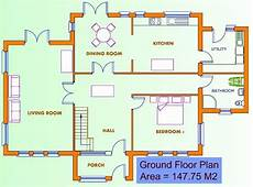 dormer bungalow house plans house plans dormer bungalow home design style house
