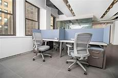 home office furniture stores near me office furniture desiners near me 5 manhattan office