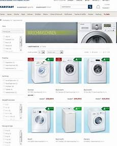 waschmaschinen auf raten kaufen so klappt s
