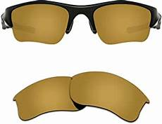 Amazon Com Kygear Replacement Lenses Amazon Com Kygear Polarized Replacement Lenses For Oakley