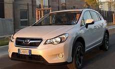 autos mit erhöhter sitzposition 2017 der neue subaru xv 1 6 2012 im fahrbericht einleitung
