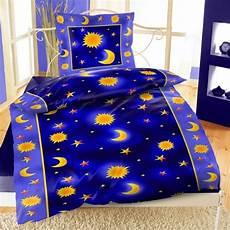 bettw 228 sche design blaue