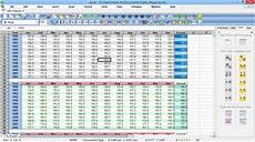 windows spreadsheet app intended for free spreadsheet download for windows as inventory