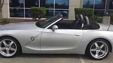 bond bmw for sale bond 007 z4 bmw roadster california 1