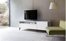 Piure Creating Living Space Sideboard Nex Line Regal