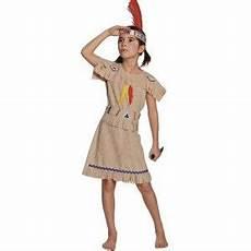 robe indienne d amérique d 233 guisement indienne fille luxe en 2019 d 233 guisement