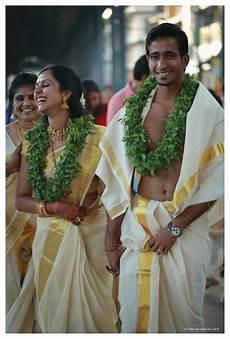 balu ralya kerala traditional hindu my bridal ensemble kerala hindu south indian style