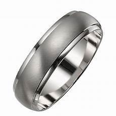 new h samuels wedding rings matvuk com