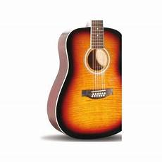 Argos Product Support For Martin Smith 12 String Acoustic