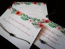 demande mariage originale 10 id 233 es originales pour faire votre demande 224 vos t 233 moins
