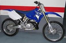 how to download repair manuals 2005 maybach 62 engine control click on image to download 2005 yamaha yz250t1 service repair manual download adobe