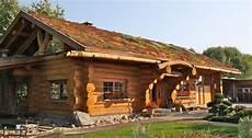 ihr holzhaus blockhaus oder naturstammhaus mehrer blockhaus