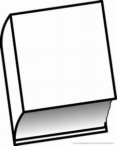 malvorlagen buch pdf x13 ein bild zeichnen