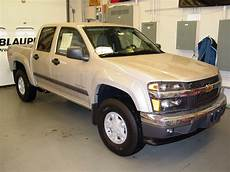 how to learn everything about cars 2004 isuzu axiom transmission control 2004 2012 chevy colorado and gmc canyon 2006 2008 isuzu i series car audio profile