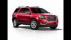 how can i learn about cars 2013 gmc yukon parking system سيارة جى ام سى gmc acadia 2013 التحفة youtube