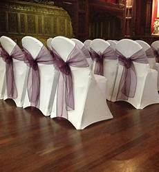 wedding chair covers eastbourne decor hire all dressed up weddings and events