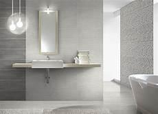 bagno rivestimento rivestimento bagno travertino classico antracite 20x50x0 7