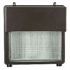 hubbell lighting outdoor led wall 5100k color temperature lumens 5678 120 to 277vac