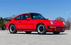 online auto repair manual 1986 porsche 911 auto manual 1986 porsche 911 carrera gooding company