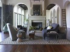 interior paint color ideas pictures tips hgtv