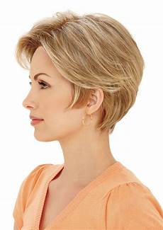 short stacked haircuts 2018 for thin hair pictures
