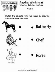 resultado de imagen para worksheets for kindergarten english educacion