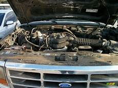 small engine maintenance and repair 1995 ford f150 on board diagnostic system 1995 ford f150 xlt extended cab engine photos gtcarlot com