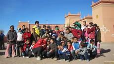 enfants du désert journal de les enfants du d 233 sert au maroc d 233 crit par mari 232 ve tremblay