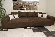 big sofa mega schlaf big schlafsofa