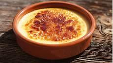 crema catalana massari crema catalana exquisito postre tradicional