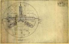 dymaxion house plans r buckminster fuller dymaxion dwelling machine wichita