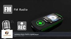 bluetooth radio test ruizu x06 wireless bluetooth mp3 player with fm radio 4gb