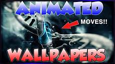moving anime live wallpaper for pc get animated moving wallpapers for your desktop pc