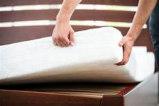 alte bettwäsche entsorgen aus alt mach neu bett und matratze entsorgen