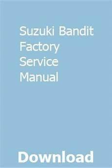 chilton car manuals free download 2002 toyota tundra on board diagnostic system suzuki bandit factory service manual toyota repair manuals chilton repair manual