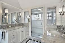 All White Master Bathroom Ideas by 25 White Bathroom Ideas Design Pictures Designing Idea
