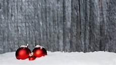weihnachtlicher hintergrund lizenzfreie fotos bilder