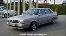 side trim on 1985 90 classic audi