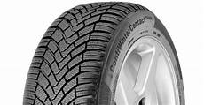 User Tests Of 195 65 R15 Winter Tyres For 2014 2015