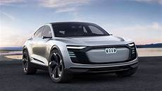 49 all new audi bis 2020 price and release date review