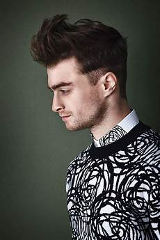 2016 to 2015 new hair style for men new mens hairstyle trends 2017