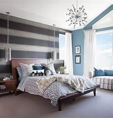 foundation dezin decor master bedroom 5 stunning bed wall ideas