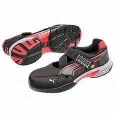 Leichte Sicherheitsschuhe Für Damen - damen sicherheitsschuhe sandalen de