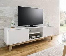 Apart 8 Tv Board 002670 Finori Wei 223 Sonoma Eiche